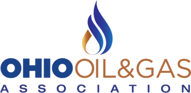 Ohio Oil & Gas Association Logo